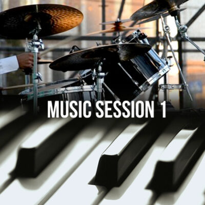 Music Session 1