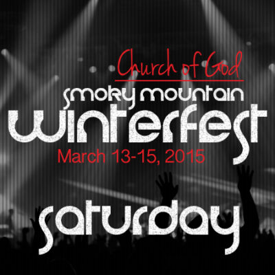 SmokyMountianWinterfestSaturday