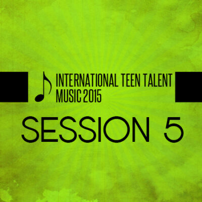 music_session_5