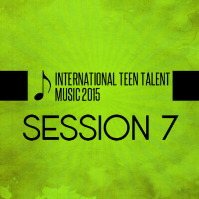 music_session_7