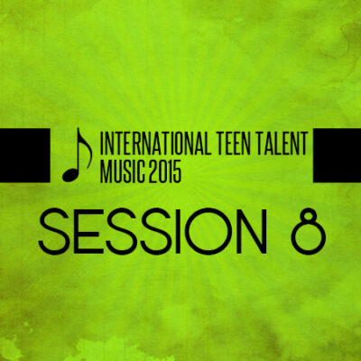 music_session_8