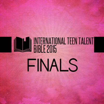 bible_session_finals