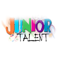 juniortalent