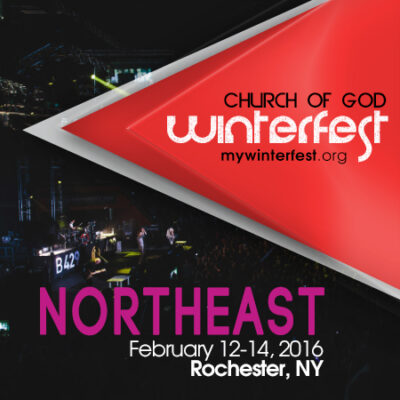 winterfest_northeast