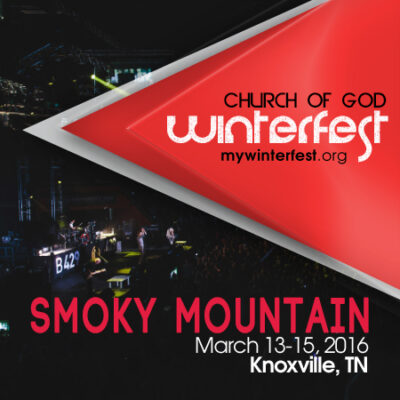 winterfest_smoky