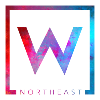 twitter_northeast_icon