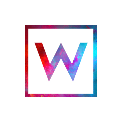instagram_winterfest_icon